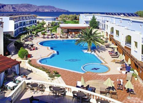 Hotel Mythos Palace Resort & Spa 113 Bewertungen - Bild von 5vorFlug