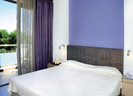 Hotelzimmer im Atlantica Mikri Poli Rhodes günstig bei weg.de