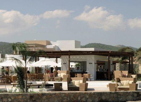 Hotel Lindian Village in Rhodos - Bild von 5vorFlug