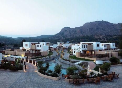 Hotel Lindian Village günstig bei weg.de buchen - Bild von 5vorFlug