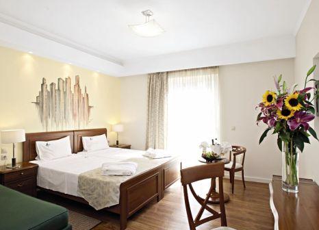 Hotelzimmer im Mediterranean Beach Resort günstig bei weg.de