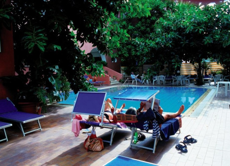 Hotel Terme Oriente 16 Bewertungen - Bild von 5vorFlug