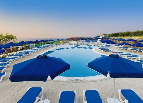 Rodos Princess Beach Hotel 368 Bewertungen - Bild von 5vorFlug