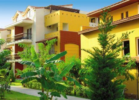 Hotel Crystal Aura Beach Resort & Spa in Türkische Riviera - Bild von 5vorFlug