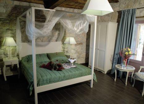 Hotelzimmer mit Tennis im Petrino Suites Hotel