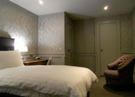 Hotel Brooks Edinburgh 12 Bewertungen - Bild von 5vorFlug