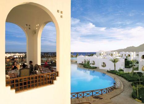 Hotel Dahab Resort in Sinai - Bild von 5vorFlug