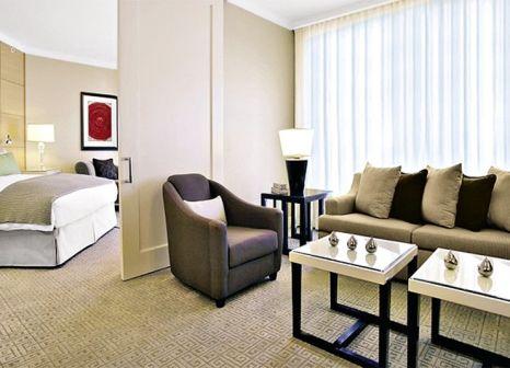 Hotel Sofitel Los Angeles at Beverly Hills in Kalifornien - Bild von 5vorFlug