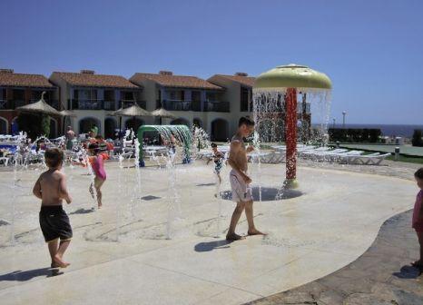 RV Hotel Sea Club Menorca in Menorca - Bild von 5vorFlug