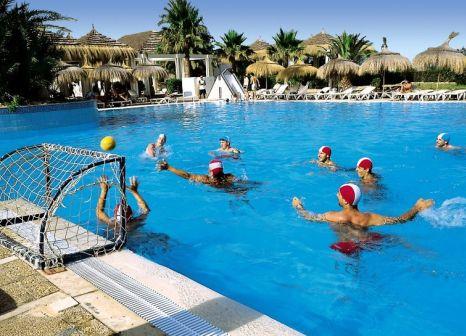 Hotel SprinClub Djerba Golf & Spa in Djerba - Bild von 5vorFlug