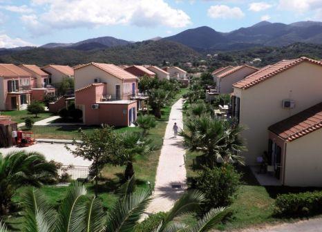 Hotel Almyros Beach Resort & Spa günstig bei weg.de buchen - Bild von 5vorFlug