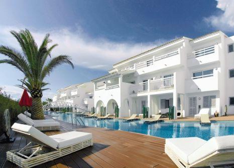 Ushuaia Ibiza Beach Hotel günstig bei weg.de buchen - Bild von 5vorFlug