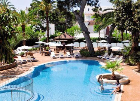 Hotel HSM Venus Playa 165 Bewertungen - Bild von 5vorFlug