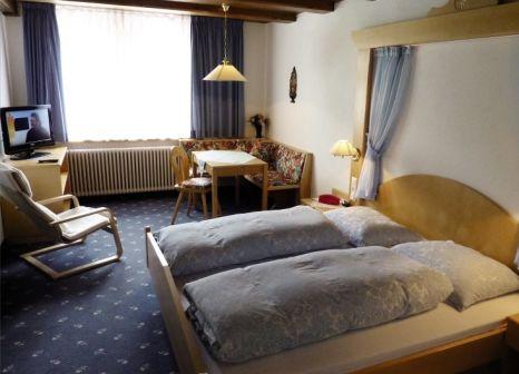 Hotel Stilfserhof in Trentino-Südtirol - Bild von 5vorFlug