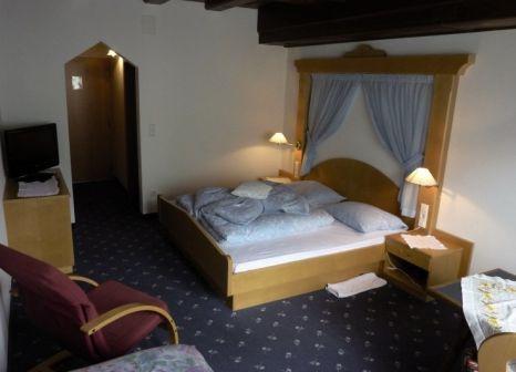 Hotel Stilfserhof günstig bei weg.de buchen - Bild von 5vorFlug