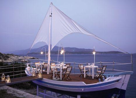 Hotel Proteas Blu Resort in Samos - Bild von 5vorFlug