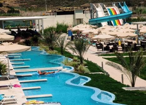 Hotel Jiva Beach Resort 93 Bewertungen - Bild von 5vorFlug