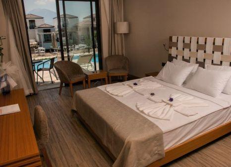 Hotelzimmer im Jiva Beach Resort günstig bei weg.de