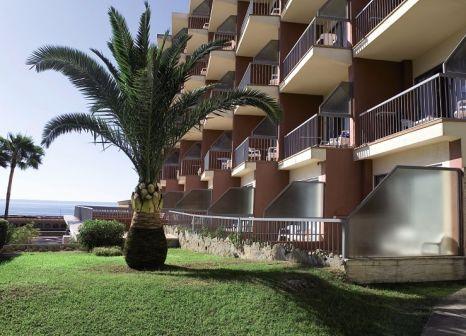 Hotel Riu Bonanza Park günstig bei weg.de buchen - Bild von 5vorFlug