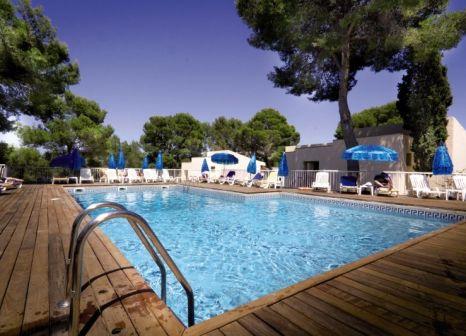 Hotel Riu Bonanza Park in Mallorca - Bild von 5vorFlug