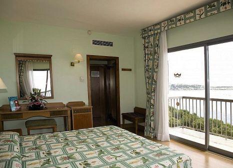 Hotelzimmer im Hotel Riu Bonanza Park günstig bei weg.de
