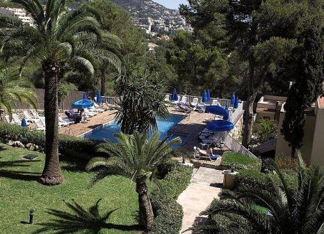 Hotel Riu Bonanza Park 283 Bewertungen - Bild von 5vorFlug