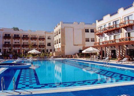 Hotel Falcon Naama Star in Sinai - Bild von 5vorFlug