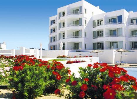 Hotel Prainha Clube günstig bei weg.de buchen - Bild von 5vorFlug
