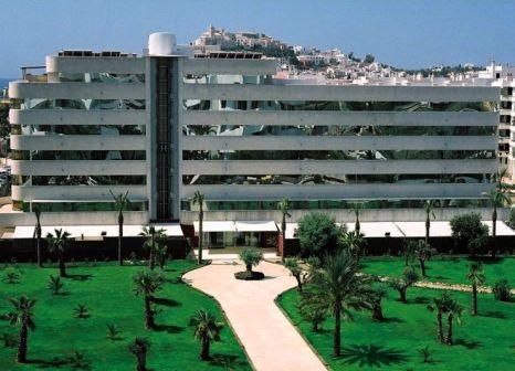 El Hotel Pacha in Ibiza - Bild von 5vorFlug