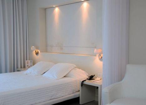 El Hotel Pacha 3 Bewertungen - Bild von 5vorFlug