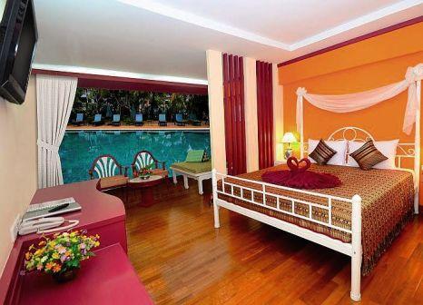Hotelzimmer im Krabi Success Beach Resort günstig bei weg.de