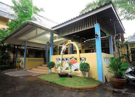 Hotel Krabi Success Beach Resort günstig bei weg.de buchen - Bild von 5vorFlug