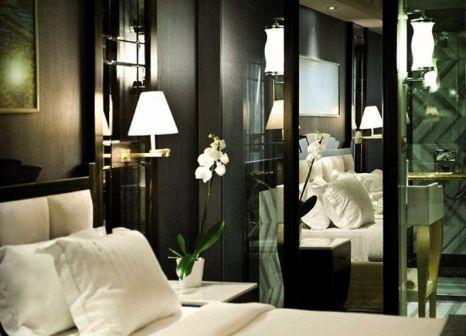 Hotel Radisson Blu Pera 2 Bewertungen - Bild von 5vorFlug
