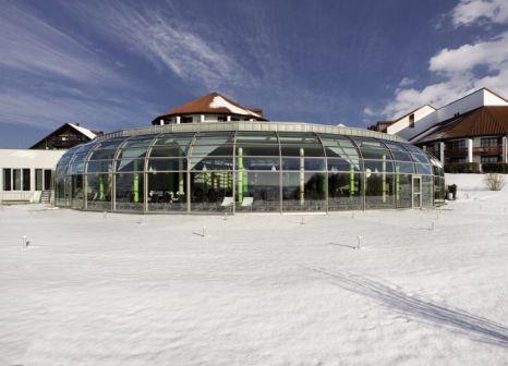 Quellness- & Golfhotel Fürstenhof in Bayern - Bild von 5vorFlug