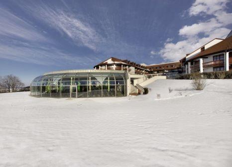 Quellness- & Golfhotel Fürstenhof günstig bei weg.de buchen - Bild von 5vorFlug