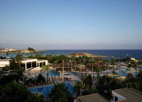 Adams Beach Hotel 59 Bewertungen - Bild von 5vorFlug