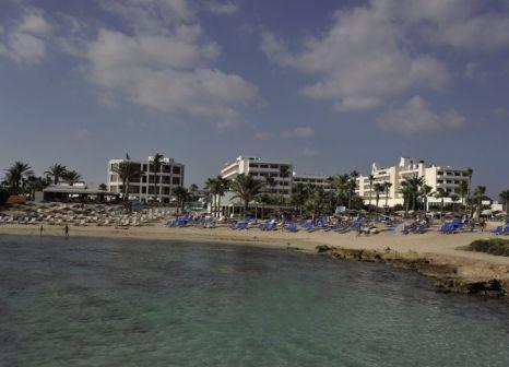 Adams Beach Hotel 58 Bewertungen - Bild von 5vorFlug