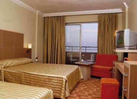 Hotelzimmer im Holiday Garden Resort günstig bei weg.de