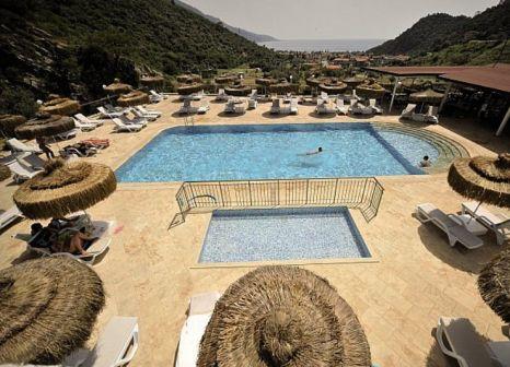 Hotel Manaspark Ölüdeniz 4 Bewertungen - Bild von 5vorFlug