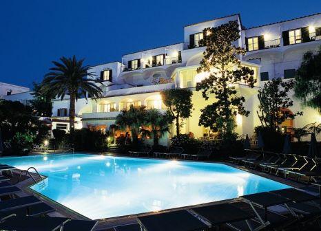 Hotel Floridiana Terme 10 Bewertungen - Bild von 5vorFlug