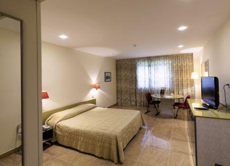 Hotelzimmer im Mercure Villa Romanazzi Carducci Bari günstig bei weg.de