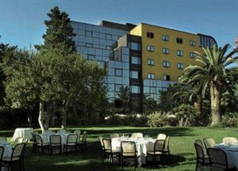 Hotel Mercure Villa Romanazzi Carducci Bari günstig bei weg.de buchen - Bild von 5vorFlug