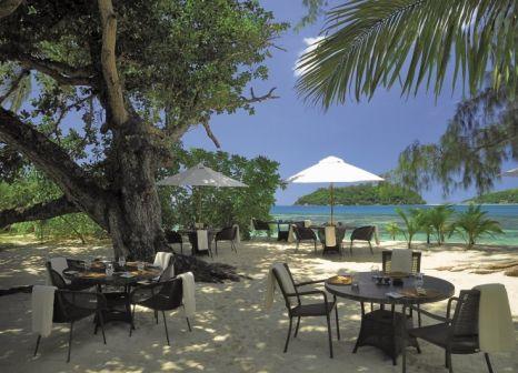 Hotel Sainte Anne Resort & Spa Mahe günstig bei weg.de buchen - Bild von 5vorFlug