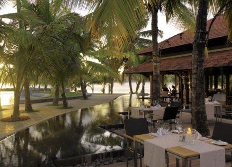 Hotel Sainte Anne Resort & Spa Mahe in Insel Sainte Anne - Bild von 5vorFlug