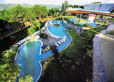 Hotel Niko in Adriatische Küste - Bild von 5vorFlug