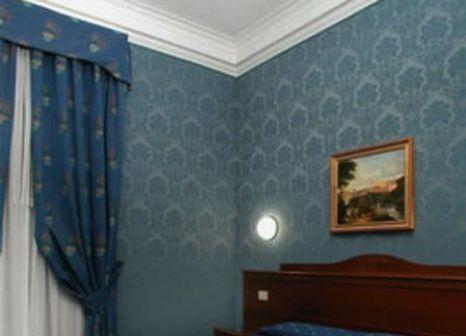 Hotel Montecarlo günstig bei weg.de buchen - Bild von Schauinsland-Reisen