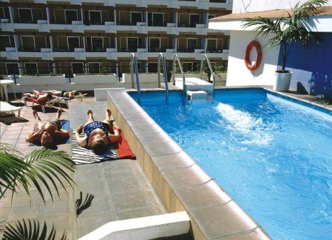 Apartamentos Park Plaza & Hotel Tropical 9 Bewertungen - Bild von Schauinsland-Reisen