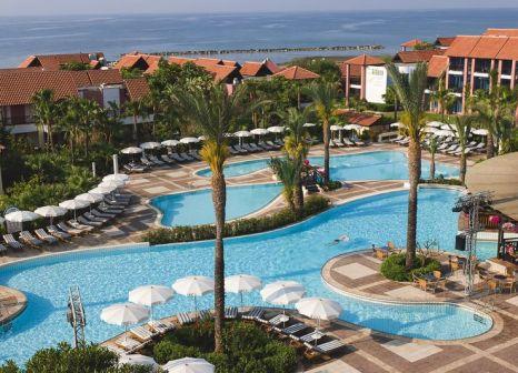 Hotel ROBINSON Cyprus in Zypern Süd - Bild von schauinsland-reisen