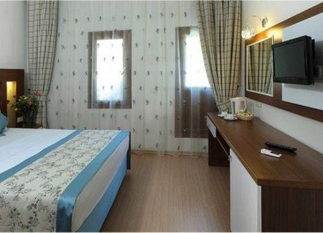 Ölüdeniz Resort By Z Hotels in Türkische Ägäisregion - Bild von Schauinsland-Reisen