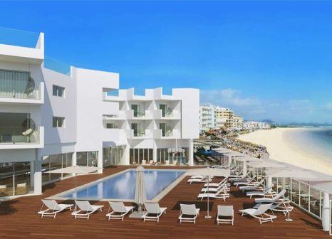 Gran Bahia Hotel & Suites günstig bei weg.de buchen - Bild von Schauinsland-Reisen